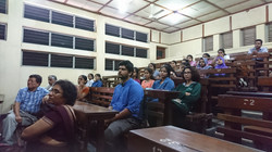 Lecture(zoology, 27)_60