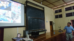 Lecture(zoology, 27)_33