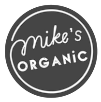 Mikes-Logo-BW.png
