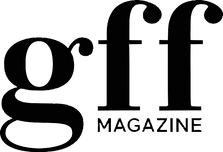 gff_logo-2.png