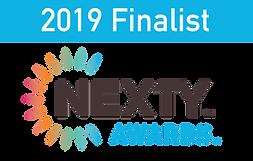 EE19_NEXTY_Award_Finalist.png
