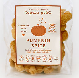 New Pumpkin Label Pack cropped 2 copy.jp