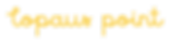 lp-logo1.png