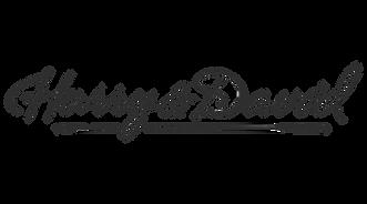 harry-and-david-logo-vector.png