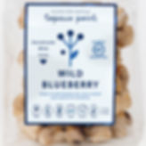 New Wild Blueberry Label Pack cropped co