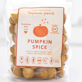 PumpkinBetter.jpg