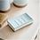 Thumbnail: CERAMIC SOAP DISH