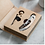Thumbnail: BOTTLE OPENER & STOPPER SET