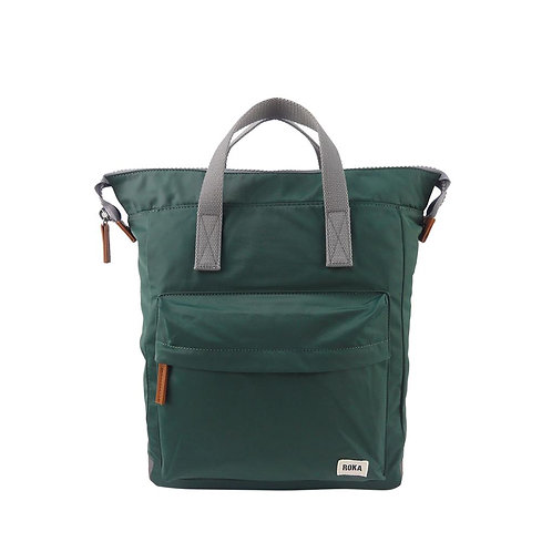 PINE BACKPACK - SMALL