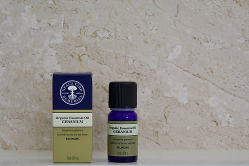 copy of CALMING AROMATHERAPY BLEND