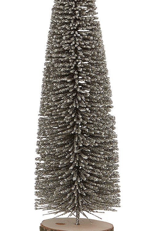 SILVER TREE - LARGE