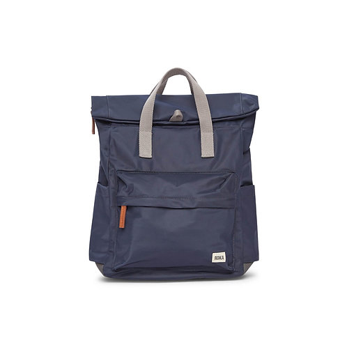MIDNIGHT BACKPACK - SMALL