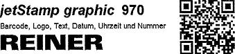 REINER_jetStamp-graphic-970_Nr19.tif