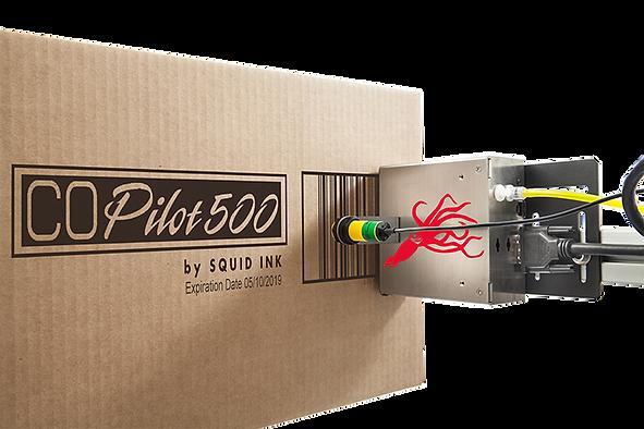 squid-ink-copilot-hi-resolution-industri