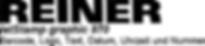 REINER_jetStamp-graphic-970_Nr2.tif