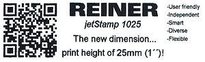 jetStamp+1025+300dpi+Pos.+228.jpg
