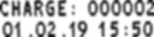REINER_jetStamp-790-791-792-MP_Nr1.tif