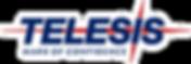 Telesis_Logo_transparent(backlit).png