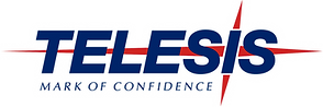 Telesis_Logo_transparent(backlit).png