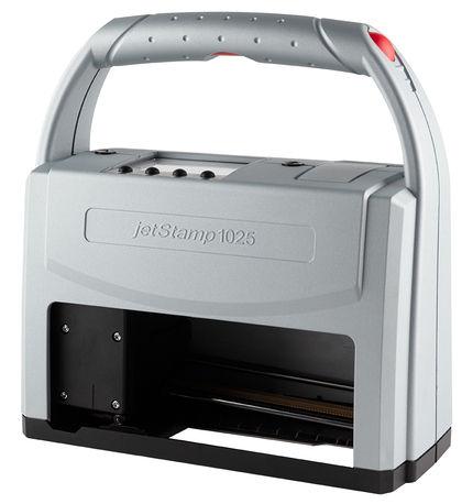 Handdrucker-jetStamp-1025-17199.jpg
