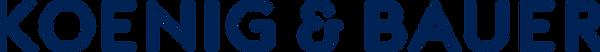 Koenig_Bauer_Logo_P_RGB.png