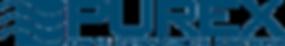 Purex logo 302C-comp256288.png