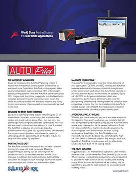 copilot-brochure.jpg