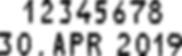 REINER_jetStamp-790-791-792-MP_Nr4.tif