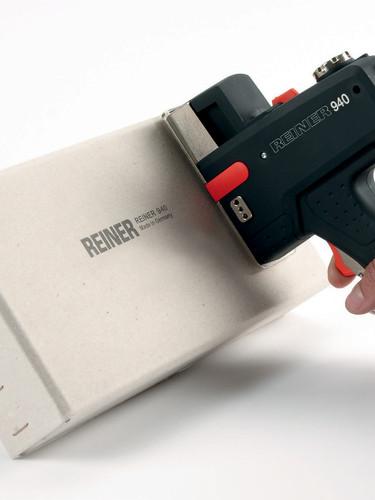 REINER_Broschuere_marking equipement_EN-
