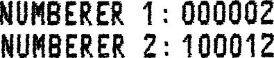 REINER_jetStamp-790-791-792-MP_Nr7.tif