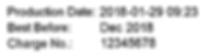 REINER_jetStamp-graphic-970_Nr4.tif