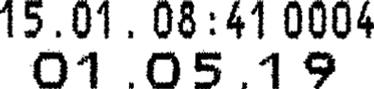REINER_jetStamp-790-791-792-MP_Nr2.tif