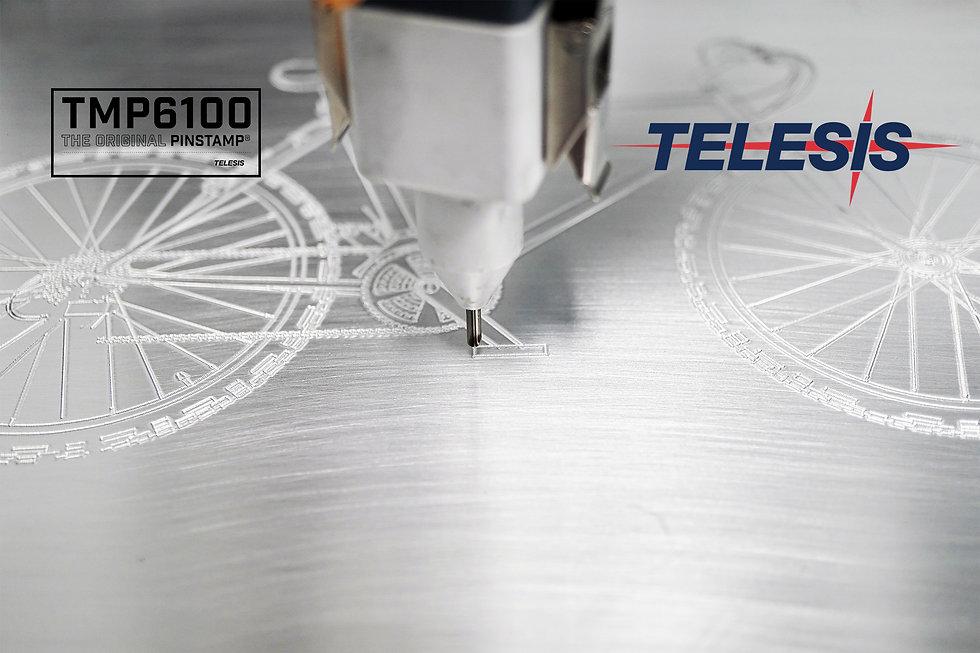 Telesis_Bicikli.jpg