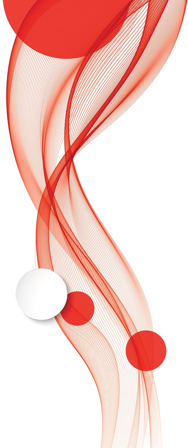 iFume-Red-400i-V4-1.jpg