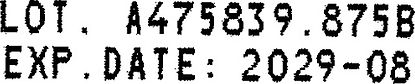 jetStamp+990+72dpi+Pos.+238.jpg