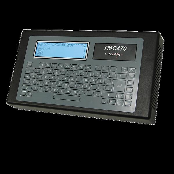 TMC470Controller.png