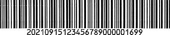 REINER_jetStamp-graphic-970_Nr53.tif