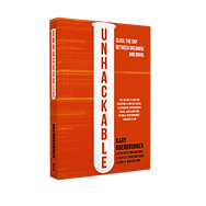 Unhackable-2-transparent-768x768.png