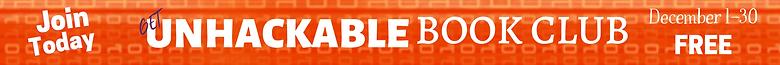 GetUnhackableBookClubHeader.png