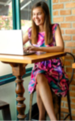English tutor online