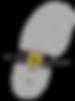 Marchio-CAI-UGET_grigio.png