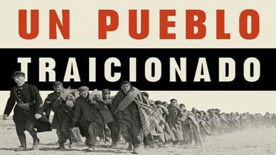 Corrupción, incompetencia política y división social: Charla con Paul Preston