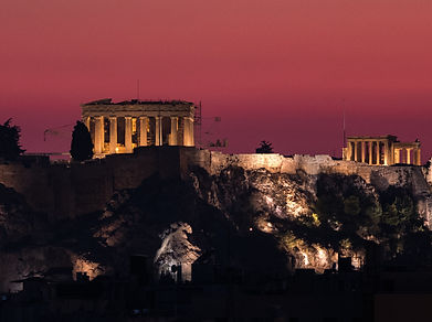 democracia-ateniense-i.jpg