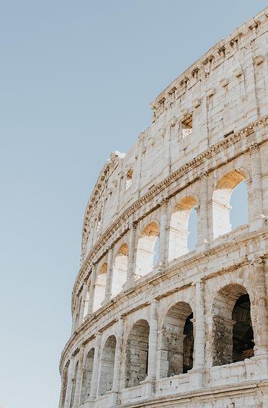 serie-antigua-roma.jpg