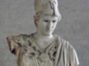 serie-democracia-ateniense.jpg