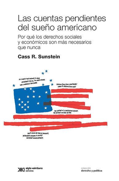 cuentas-pendientes-sueño-americano-resen