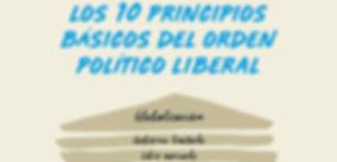 diez-principios-liberalismo-libro-rallo.