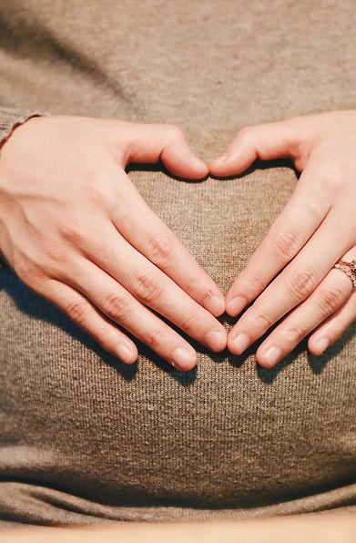 permisos-materinidad-paternidad-largos-i