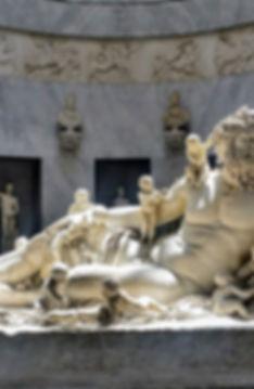 oraculos poder en la antigua grecia