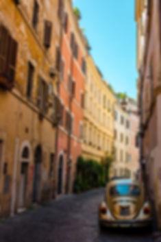 hisotria-roma-prostitucion.jpg